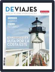 De Viajes (Digital) Subscription February 1st, 2020 Issue