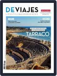 De Viajes (Digital) Subscription April 1st, 2019 Issue