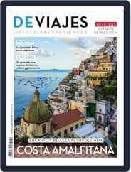 De Viajes (Digital) Subscription March 1st, 2019 Issue