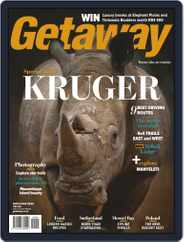 Getaway (Digital) Subscription May 1st, 2020 Issue