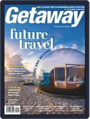 Getaway (Digital) Subscription October 1st, 2019 Issue