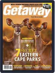 Getaway (Digital) Subscription September 1st, 2019 Issue