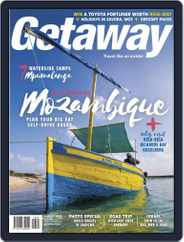 Getaway (Digital) Subscription August 1st, 2019 Issue
