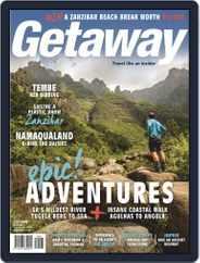 Getaway (Digital) Subscription July 1st, 2019 Issue