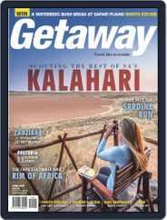 Getaway (Digital) Subscription June 1st, 2019 Issue
