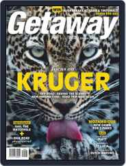 Getaway (Digital) Subscription May 1st, 2019 Issue