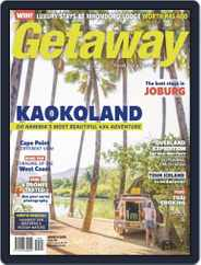 Getaway (Digital) Subscription March 1st, 2019 Issue