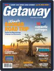 Getaway (Digital) Subscription February 1st, 2019 Issue