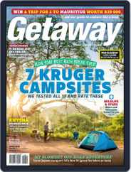 Getaway (Digital) Subscription April 1st, 2018 Issue