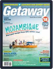 Getaway (Digital) Subscription March 1st, 2018 Issue