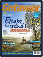 Getaway (Digital) Subscription December 1st, 2015 Issue