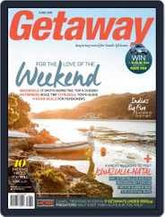 Getaway (Digital) Subscription May 17th, 2015 Issue
