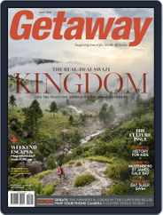 Getaway (Digital) Subscription April 19th, 2015 Issue