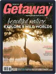 Getaway (Digital) Subscription December 14th, 2014 Issue