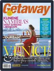 Getaway (Digital) Subscription November 14th, 2013 Issue