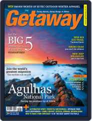 Getaway (Digital) Subscription April 19th, 2012 Issue