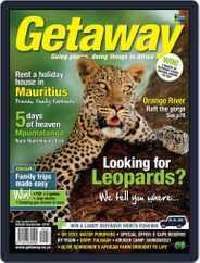Getaway (Digital) Subscription August 23rd, 2010 Issue