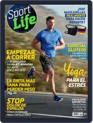 Sport Life (Digital) Subscription June 1st, 2020 Issue