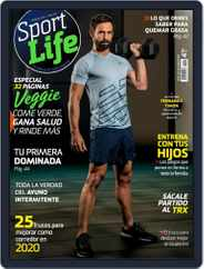 Sport Life (Digital) Subscription February 1st, 2020 Issue