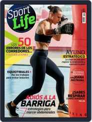 Sport Life (Digital) Subscription September 1st, 2019 Issue