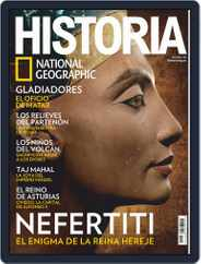 Historia Ng (Digital) Subscription July 1st, 2020 Issue