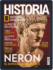 Historia Ng (Digital) Subscription June 1st, 2020 Issue