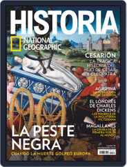 Historia Ng (Digital) Subscription September 1st, 2019 Issue