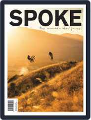 Spoke (Digital) Subscription May 1st, 2020 Issue