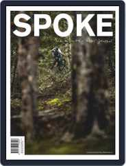 Spoke (Digital) Subscription December 1st, 2019 Issue