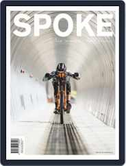 Spoke (Digital) Subscription October 1st, 2019 Issue