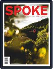 Spoke (Digital) Subscription July 1st, 2019 Issue