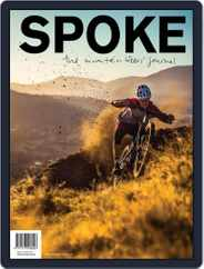 Spoke (Digital) Subscription December 1st, 2017 Issue