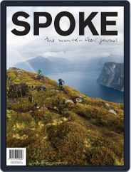 Spoke (Digital) Subscription December 1st, 2016 Issue