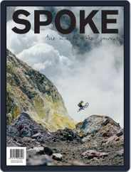 Spoke (Digital) Subscription April 1st, 2016 Issue