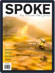 Spoke (Digital) Subscription February 1st, 2016 Issue