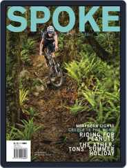 Spoke (Digital) Subscription April 29th, 2015 Issue