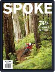 Spoke (Digital) Subscription February 15th, 2015 Issue