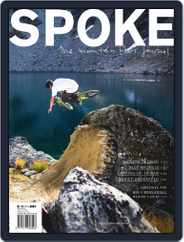 Spoke (Digital) Subscription June 23rd, 2014 Issue