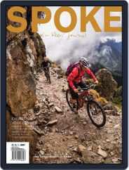 Spoke (Digital) Subscription February 23rd, 2014 Issue
