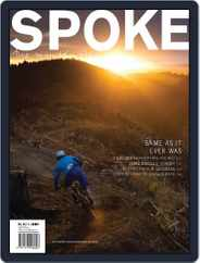 Spoke (Digital) Subscription December 8th, 2013 Issue