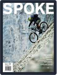Spoke (Digital) Subscription July 8th, 2013 Issue