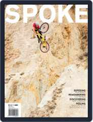 Spoke (Digital) Subscription May 7th, 2013 Issue