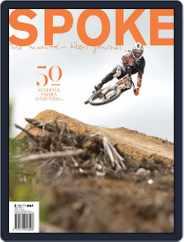 Spoke (Digital) Subscription March 6th, 2013 Issue