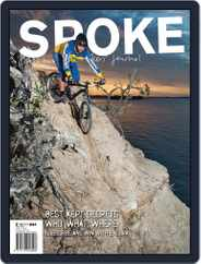 Spoke (Digital) Subscription May 2nd, 2012 Issue