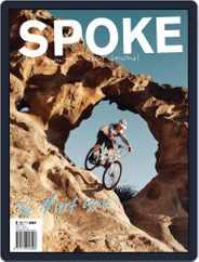 Spoke (Digital) Subscription December 12th, 2011 Issue