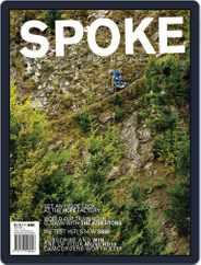 Spoke (Digital) Subscription September 11th, 2011 Issue
