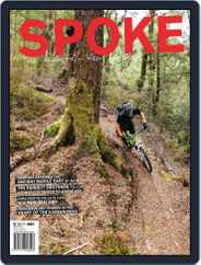 Spoke (Digital) Subscription May 4th, 2011 Issue