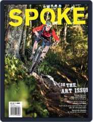 Spoke (Digital) Subscription September 28th, 2010 Issue