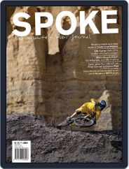 Spoke (Digital) Subscription August 22nd, 2010 Issue