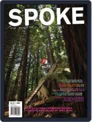 Spoke (Digital) Subscription March 9th, 2010 Issue